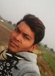 Chirag, 18  , Junagadh
