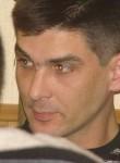 Peter, 45, Vinnytsya
