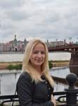 Lenusik, 30  , Medvedevo