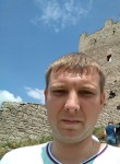 Andrey , 34  , Chelno-Vershiny