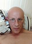 Viktor, 45, Minsk