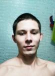 Arseniy, 30  , Krasnaya Gorbatka