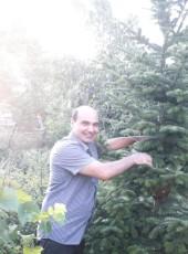 Aleks, 34, Russia, Stavropol
