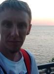Dmitriy, 32  , Orenburg