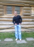 Yurgen, 50, Moscow