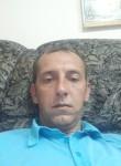 Rusik, 35  , Krasnodar