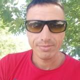 Sasha, 37  , Komyshany