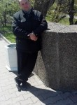 Yu•p•i•y √, 35  , Bataysk