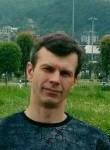 Evgeniy, 43, Rostov-na-Donu