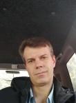 Evgeniy, 44, Rostov-na-Donu