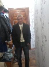 Denis, 30, Russia, Zavitinsk