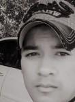 Bladi Ariel, 25  , Montero