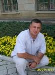 Andrey, 43, Kherson