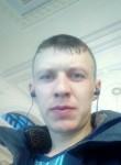 Andrey, 34  , Dudinka