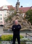 Генрих, 39 лет, Warszawa