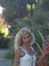 Elena , 41, Russia, Bugulma