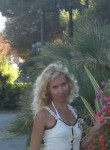 Elena , 41  , Bugulma