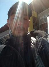 abdelatif, 37, France, Bron