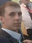 Alex Beevaa, 34, Kemerovo