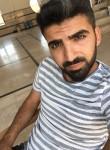 mehmet, 24, Gaziantep