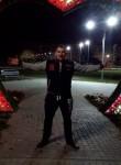 Soldat, 33  , Drezna