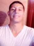 Cristian, 40  , Buenos Aires