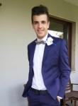 Matteo, 21  , San Benigno Canavese