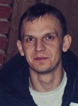 Valera, 31, Mozhaysk