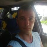 Vladimir, 42  , Lubny