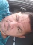 Alex, 44  , Estancia