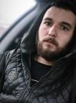 Sergey, 27  , Saratov