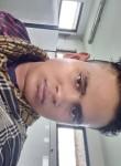 hridoy , 18  , Klang