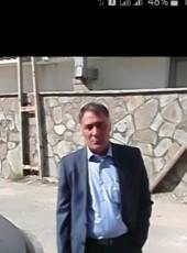 Husnu, 48, Turkey, Istanbul