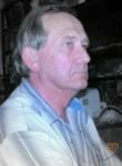 ALEKSANDR, 61, Fryazino