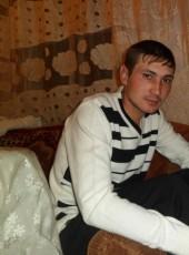 vitalik, 33, Kazakhstan, Kostanay