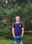 Oleg, 43  , Traunreut