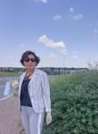 Galina Lutsenko, 66  , Voronezh