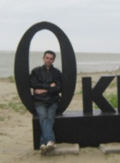 com_Arcentyj, 42, Ukraine, Kiev