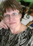 Marina, 56  , Tayga