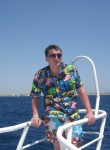 Denis, 33  , Kubinka