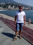 Aleksandr, 26  , Mariupol