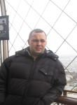 сергей, 36 лет, Калуга