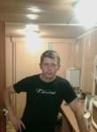 Mikhail, 33, Khabarovsk