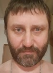 Vitaliy, 44, Novosibirsk
