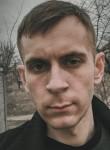 Stanislav, 25, Luhansk