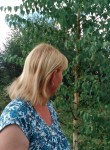 Tatyana, 43  , Karakulino