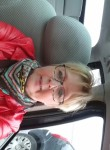 annie, 56  , Denain