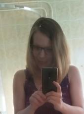 Yana, 30, Russia, Krasnodar