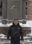 Igor, 57  , Dnipr
