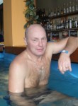 aleksandr, 53  , Chernyakhovsk